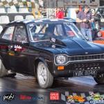 M17A0830
