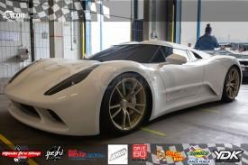 BW-Automaxx-0637