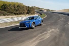 Lexus-EV-Experience